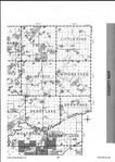 Index Map 004, Crow Wing County 2001 Published by Farm and Home Publishers, LTD